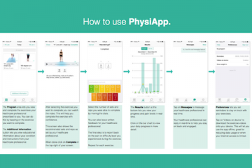 physiapp-intructies-600-2.png
